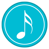 Juan Gabriel Songs icon