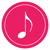 Maiara e Maraisa Songs icon