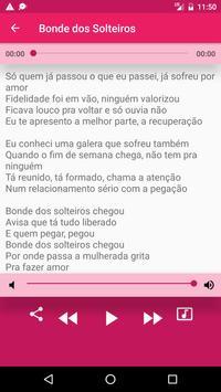 Marilia Mendonça Songs poster