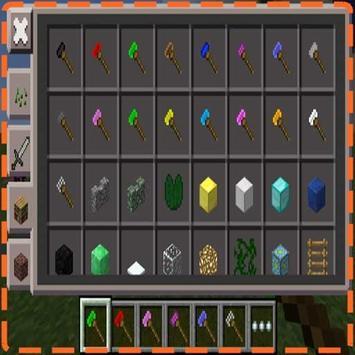 AgameR Paint Mod screenshot 1