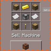 Benconomy Mod Installer icon