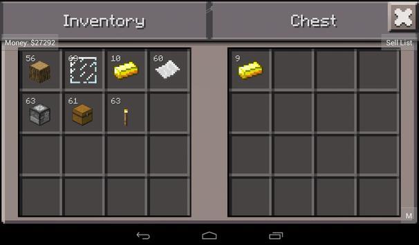 Benconomy Mod Installer apk screenshot