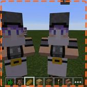 Cute Villagers Mod Installer icon