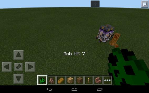 Cute Villagers Mod Installer screenshot 1