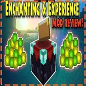 EnchantingExperience Installer icon