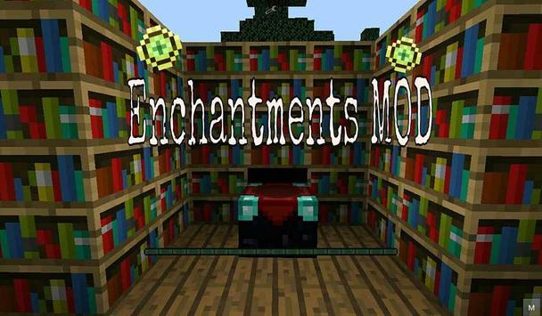 EnchantingExperience Installer screenshot 1