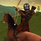 Jungle Archery Wild Hunter icon