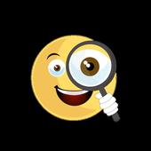 Emojifi-Live emoji
