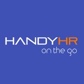 HandyHR icon