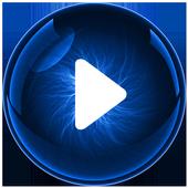 Mx - Video Player icon