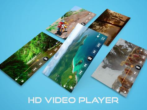 Mx - Video Player poster