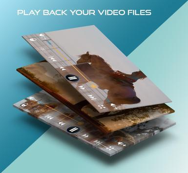 Mx - Video Player screenshot 2