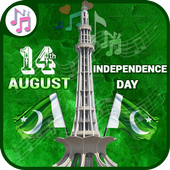 Latest Independence Day Ringtones 2017 icon
