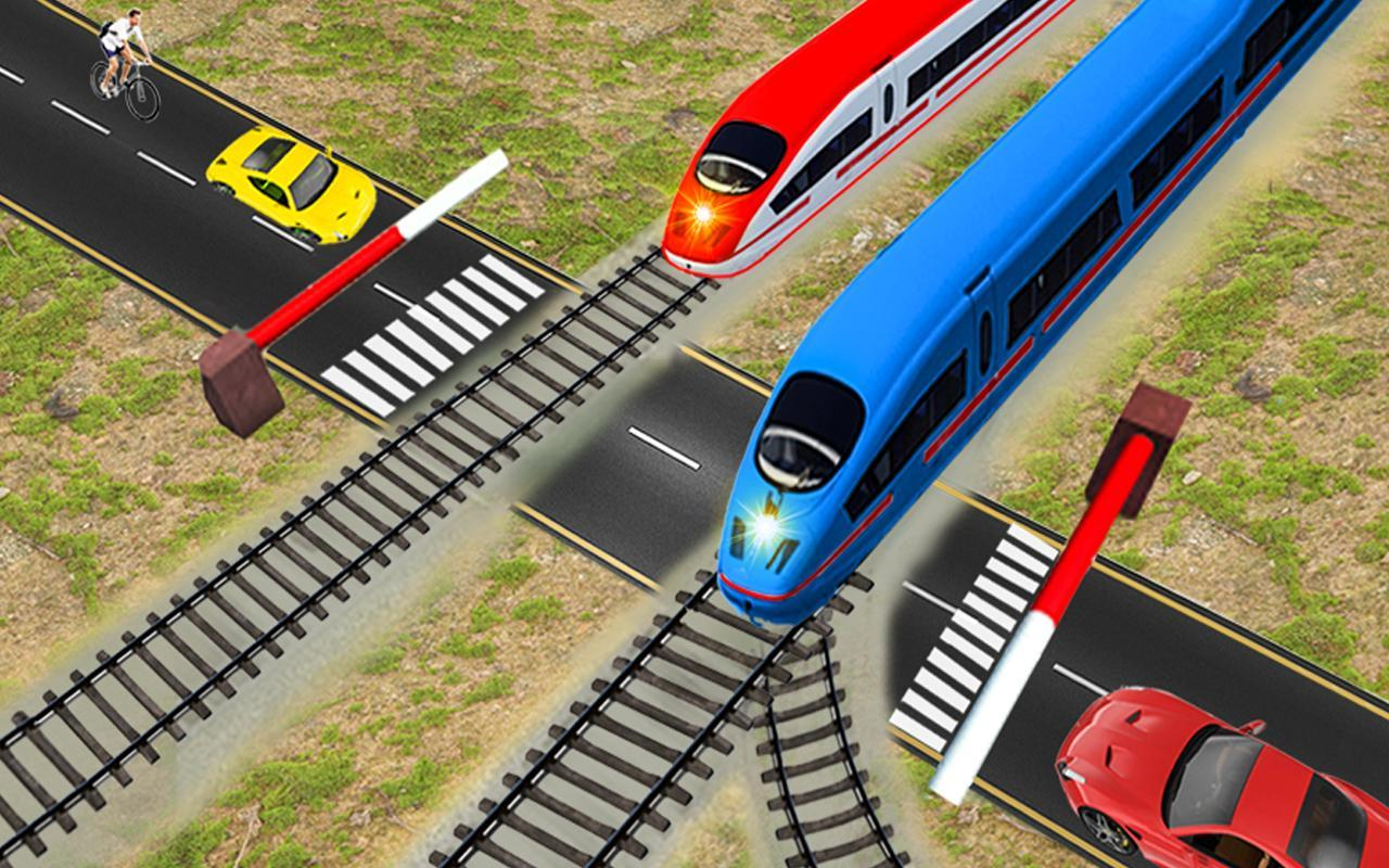 Bmw-rninet-tourer — train driver game download free.