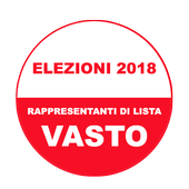 VASTO_M5S icon