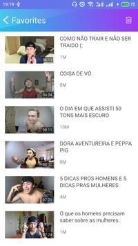 Vídeo de whinderssonnunes screenshot 4
