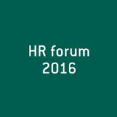 KWP HR Forum 2016 icon