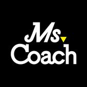 미즈코치 (키즈 교육 매거진) icon