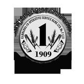 KannambraCoOperativeService Bank icon