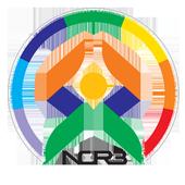 NanmindaCoOperativeRural Bank icon
