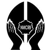 Nilambur Merchants CR Bank icon