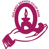 QuilandyServiceCo-Op Bank icon
