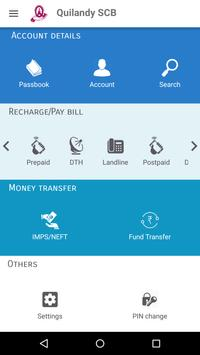 QuilandyServiceCo-Op Bank apk screenshot
