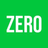 ZeroD (Unreleased) icon