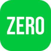 ZeroDi (Unreleased) icon