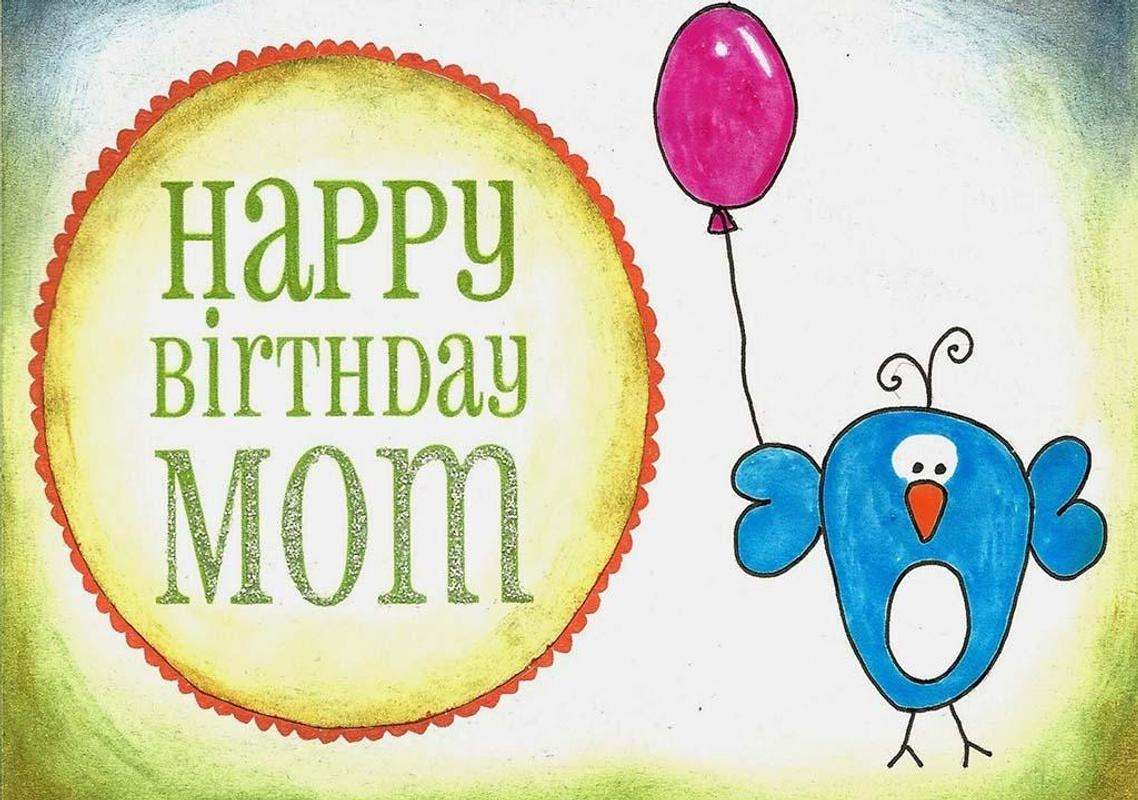 Birthday Quotes 2017 For Android Apk Download