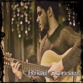 Bilal SONSES - Öpesim Var müzik icon