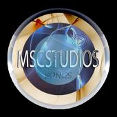 Mustafa Ceceli - şarkılar Geçti O Günler icon