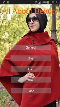 Hijabi apk screenshot