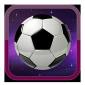 Tvscoov sport icon
