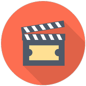 Trailers Now - Movie trailers icon
