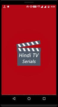 Teleworld - Hindi TV Serials poster