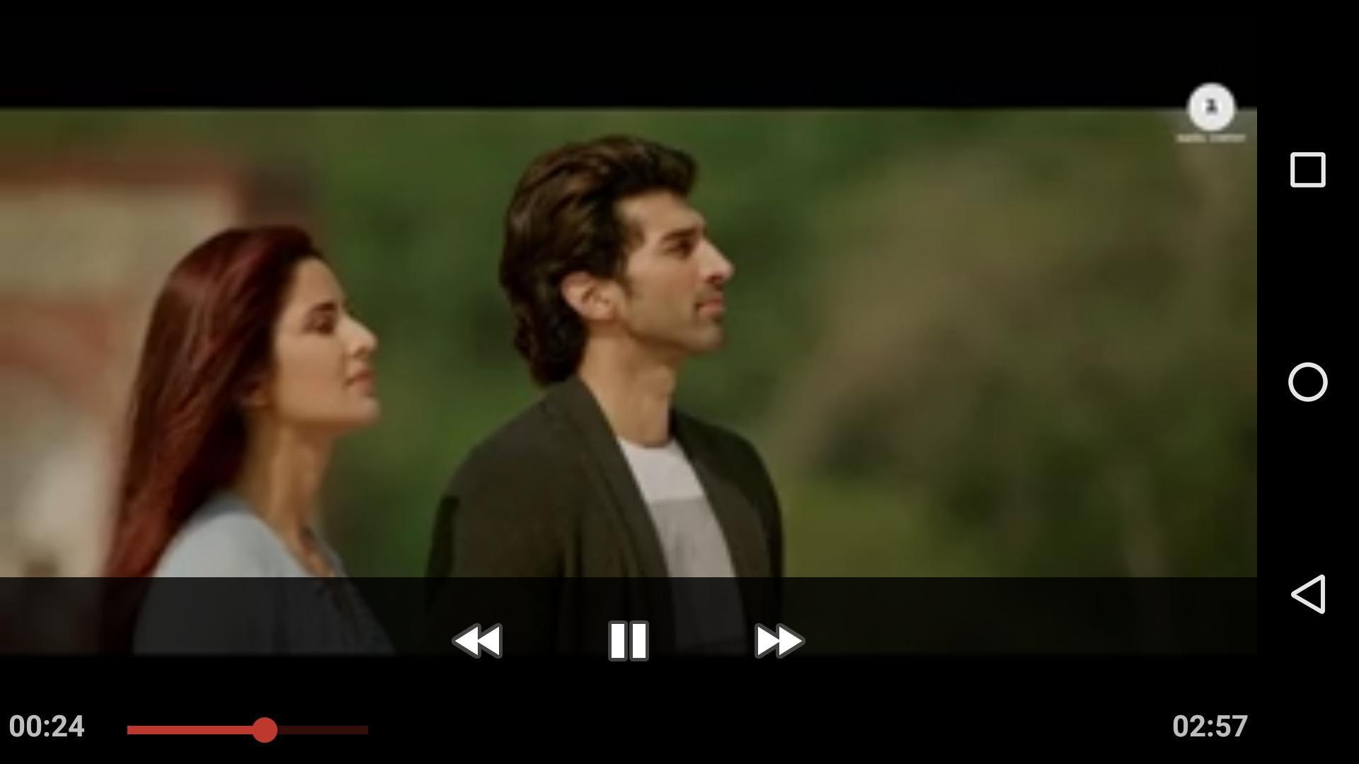 Bollywood HD Video Songs for Android - APK Download
