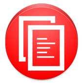 Safe N Secure Notes Notepad icon