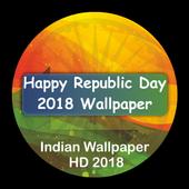 Indian Wallpapers Hd 2018 Ramzan Eid Diwali Nature icon
