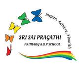 Sri Sai Pragathi EM UP School Uravakonda icon