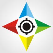 Quick Nav icon