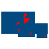 MSB Events icon