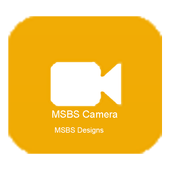 EMiSPHERE MP4 Cam icon