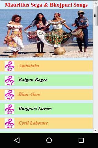 Pin on download bhojpuri songs 2018.