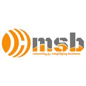 MSBTrans Fleet Management System icon