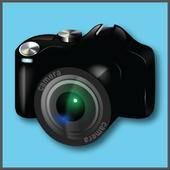 Self & Camera Timer icon