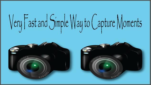 Self & Camera Timer apk screenshot