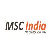 MSC Recharge icon