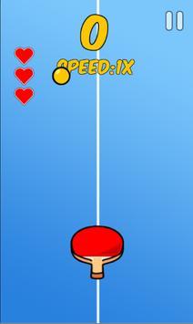 Ping Pong Game poster