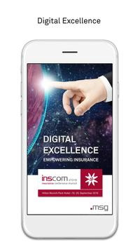 inscom poster